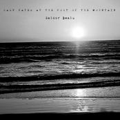 Ealdor Bealu: Dark Water at the Foot of the Mountain