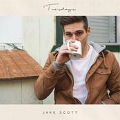 Jake Scott: Tuesdays