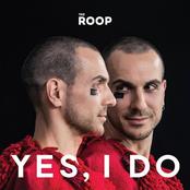 Yes, I Do - EP