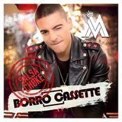 Borro Cassette (Versión Salsa Choke)
