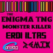 Monster Killer (Erdi Iltas Remix)