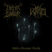 Unified in Ceremonial Worship (Split)