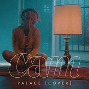 Palace (Cover) / Diane
