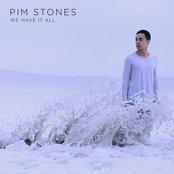 Pim Stones - We Have It All