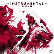 Demon (Instrumental Release)