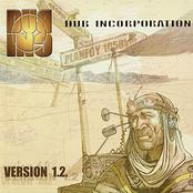 Dub Inc.: Version 1.2