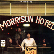Morrison Hotel (40th Anniversary Mixes)