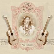 Ana Gabriel: Joyas De Dos Siglos