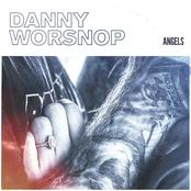 Angels - Single