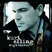 Kurt Elling: Nightmoves