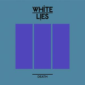 Death (Digital Version - Crystal Castles Remix)