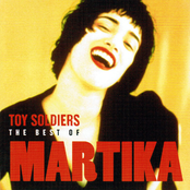 Toy Soldiers (The Best Of)