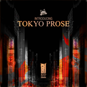 Introducing Tokyo Prose