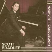 Scott Bradlee: Mashups By Candlelight, Vol. 2
