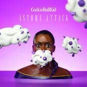 Asthma Attack - Single