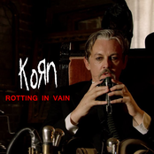 Rotting in Vain