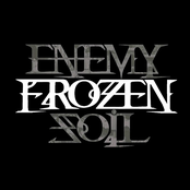 Enemy Soil