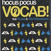 Vocab VLS