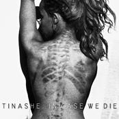 In Case We Die