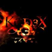 Kodex III