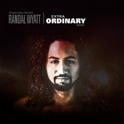Speaker Minds: RANDAL WYATT: Extra-Ordinary Mixtape