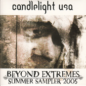 Candlelight USA-Beyond Extremes-Summer Sampler 2005