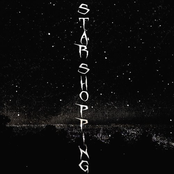 Star Shopping - Single