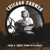 Chicago Farmer: From A Small Town In Illinois