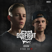 Stage 00 EP