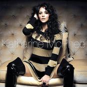 Katharine McPhee: Katharine McPhee