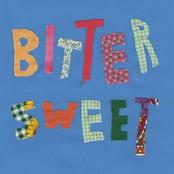 Greer: Bittersweet