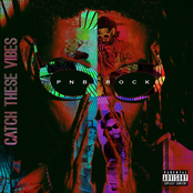 PnB Rock: Catch These Vibes