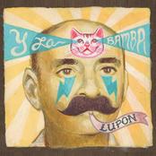 Y La Bamba: Lupon