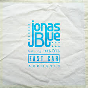 Fast Car (Acoustic)