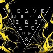Heavenly Creatures (Love Is All You Love Bonus Tracks)