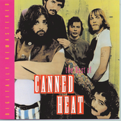 Canned Heat: The Best of Canned Heat