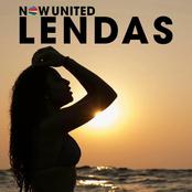 Lendas - Single