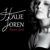 Halie Loren: Heart First