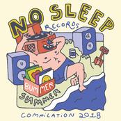 Bummer Summer: Compilation 2018