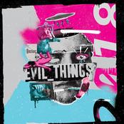 EVIL_THINGS