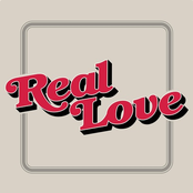 Real Love (feat. Holland Greco) - Single