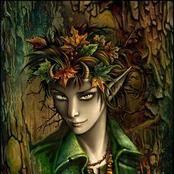 Avatar for lostineternity9
