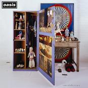 Stop The Clocks [Disc 1]