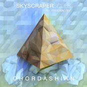 Skyscraper Souls (feat. Freedom Fry)