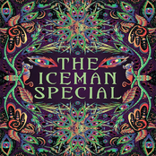 The Iceman Special: The Iceman Special