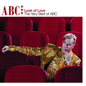 Abc: The Look Of Love - The Very Best Of ABC