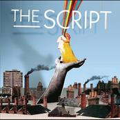 The Script (Deluxe)