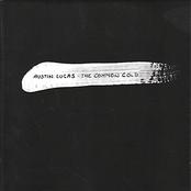 Austin Lucas: The Common Cold