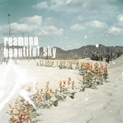 Beautiful Sky - Winter Edition (disc 2)