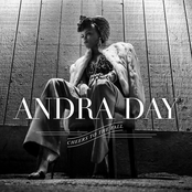 Andra Day: Cheers To The Fall